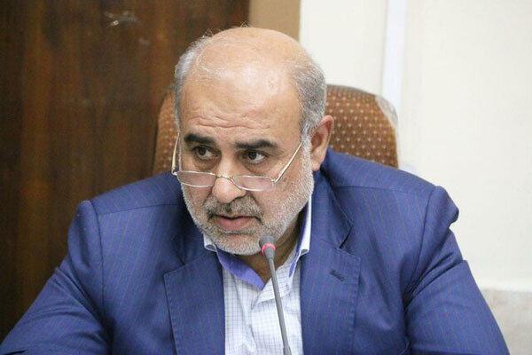 انصراف 20 کاندیدا در کرمانشاه
