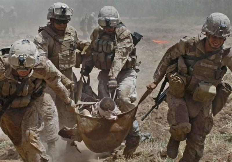 رسانه غربی: آمریکا مدتها قبل در افغانستان شکست خورده است