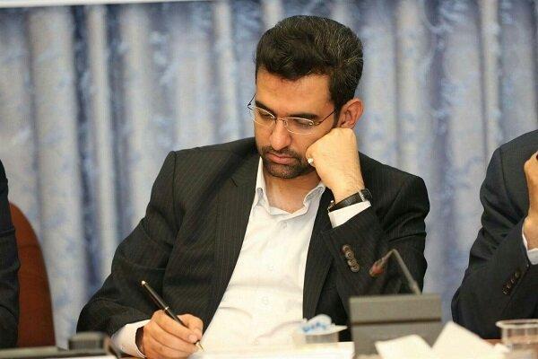 شبکه ارتباطی آزادراه تهران - شمال در فاز نخست تکمیل می شود