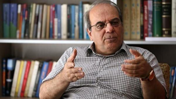 عباس عبدی: ادامه وضع موجود اوضاع را بدتر می نماید ، صداها در حال تبدیل به فریاد هستند