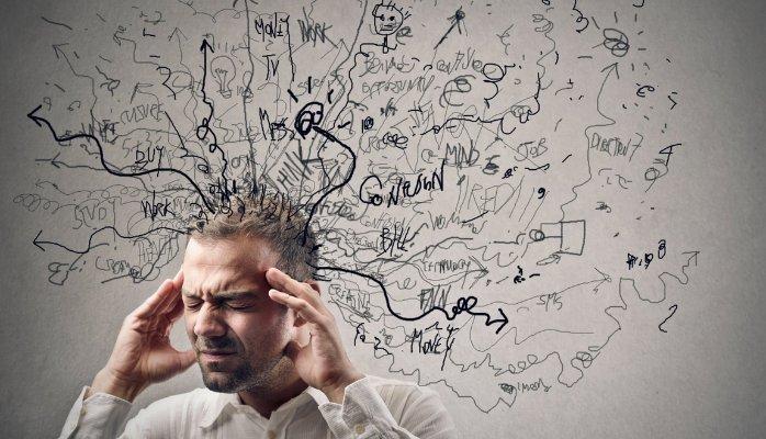 اختلالی که در شب امتحان تمرکز را از دانش آموزان می گیرد