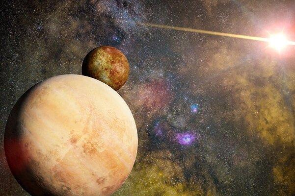 محققان 6 سیاره خارج از منظومه شمسی کشف کردند