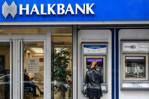 دادگاه آمریکا با درخواست هالک بانک برای توقف دادرسی مخالفت کرد