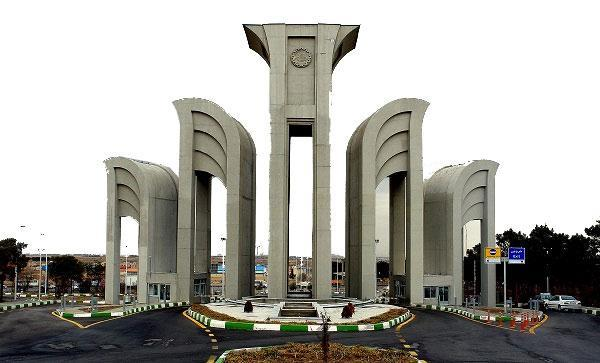 دانشگاه صنعتی اصفهان در امسال 35 میلیارد تومان قرارداد ارتباط با صنعت داشت