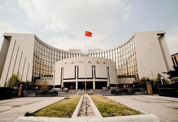 بانک مرکزی چین 100 میلیارد یوآن به بازار تزریق کرد