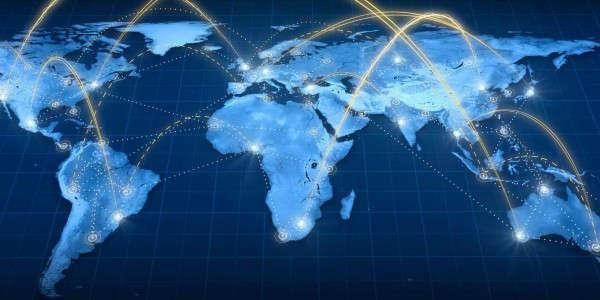 راهنمای بازاریابی آنلاین برای مجریان تور (بخش 3)