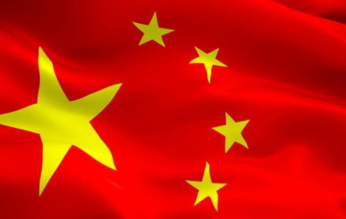 دولت چین خطاب به اتباع خارج نشین: در خانه بمانید