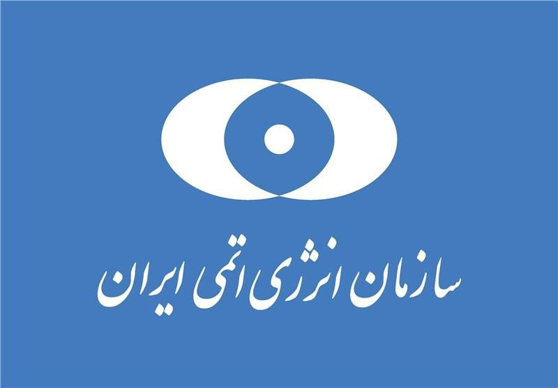 سازمان انرژی اتمی ایران اقدام نابخردانه آمریکا را محکوم کرد