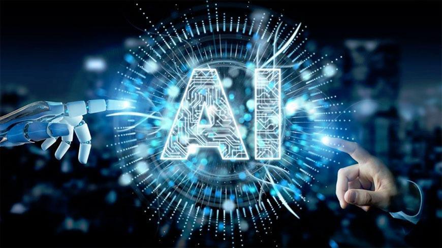 هوش مصنوعی و توسعه سلامت در دنیا