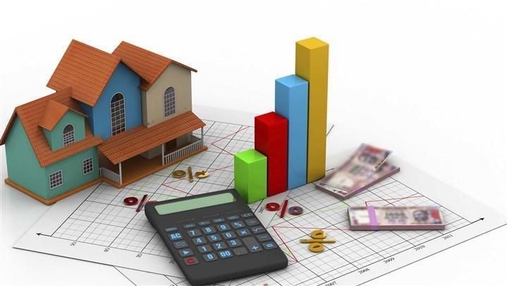 اجرای اخذ مالیات از خانه های خالی به کجا رسید؟