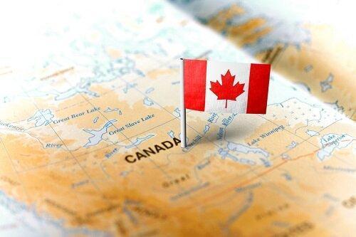 نقش پررنگ نفت در اقتصاد کانادا