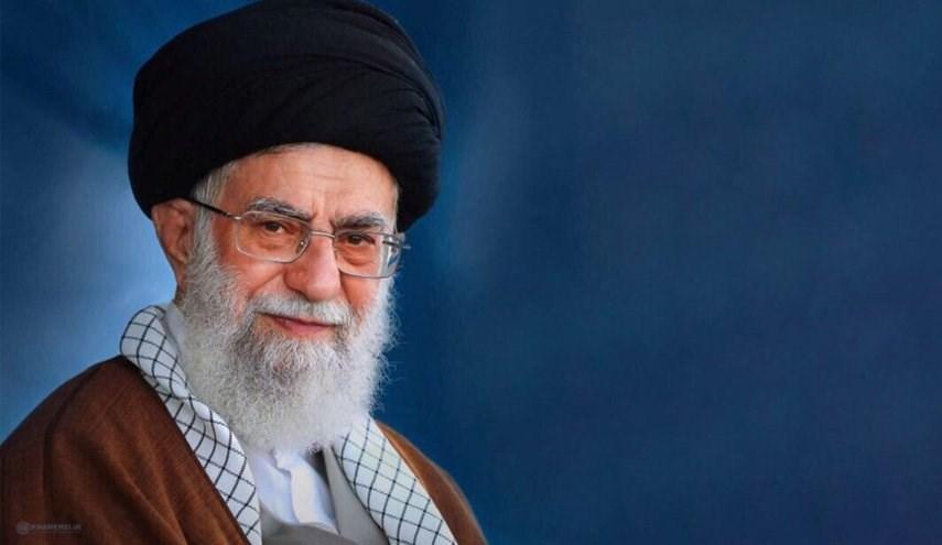 نگاه رهبر انقلاب در خصوص تعلیمات امام محمد باقر (ع)