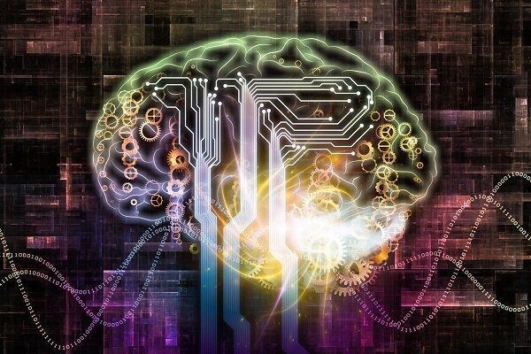 اعصاب مصنوعی و بیولوژیک با موفقیت تبادل اطلاعات کردند