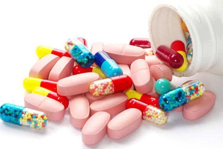 کپسول های نانو موثرتر از قرص های رایج برای درمان مسائل روده هستند