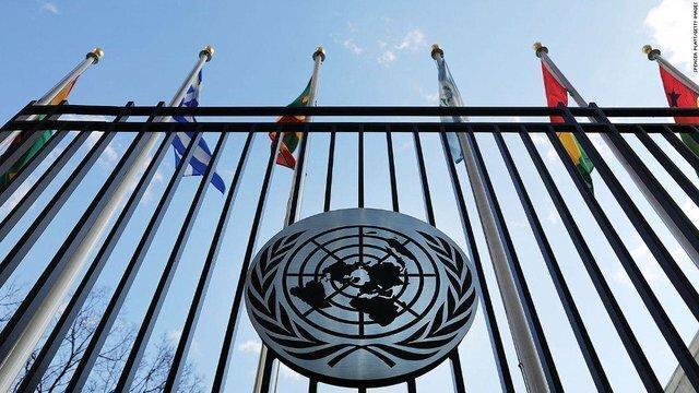 کرونا مقر سازمان ملل در نیویورک را هم بست