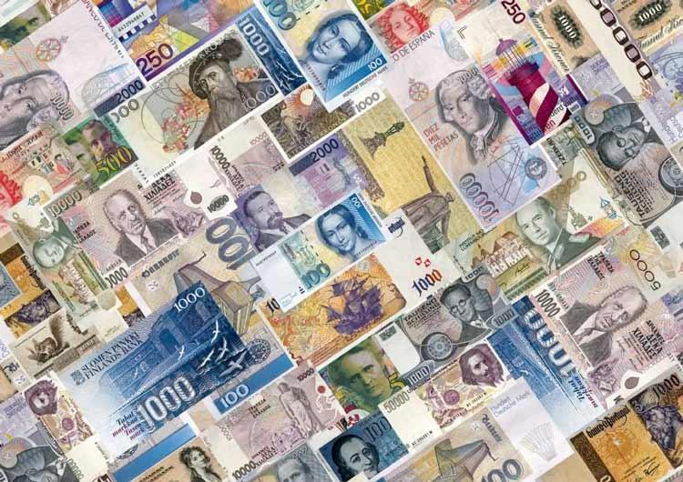 ارائه اطلاعات درباره هزینه سفر به ارمنستان