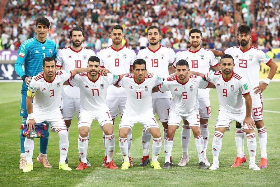 دوشنبه آینده زمان بندی جدید انتخابی جام جهانی اعلام می گردد
