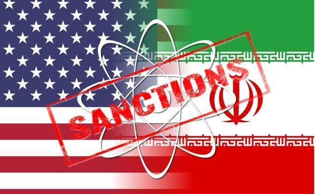 تحریم ها دسترسی مردم ایران به هر دارویی را غیرممکن کرده است