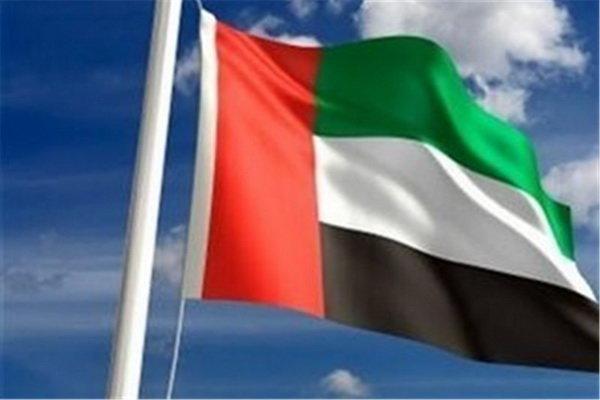 جدیدترین اقدام امارات برای مقابله با گسترش کرونا