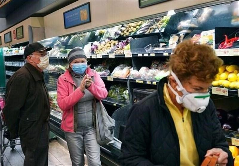 کارشناس اروپایی: کرونا می تواند به خروج ایتالیا از اتحادیه اروپا بیانجامد