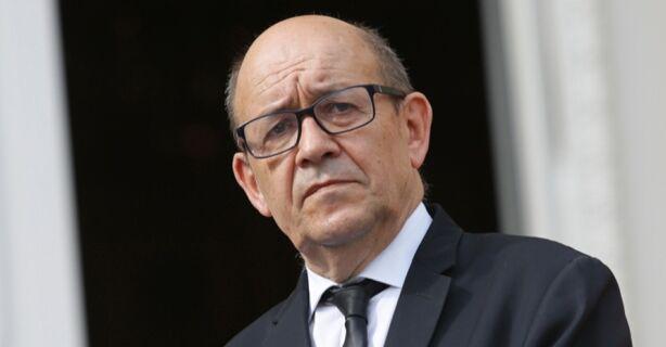 خبرنگاران فرانسه سفیر چین را فراخواند