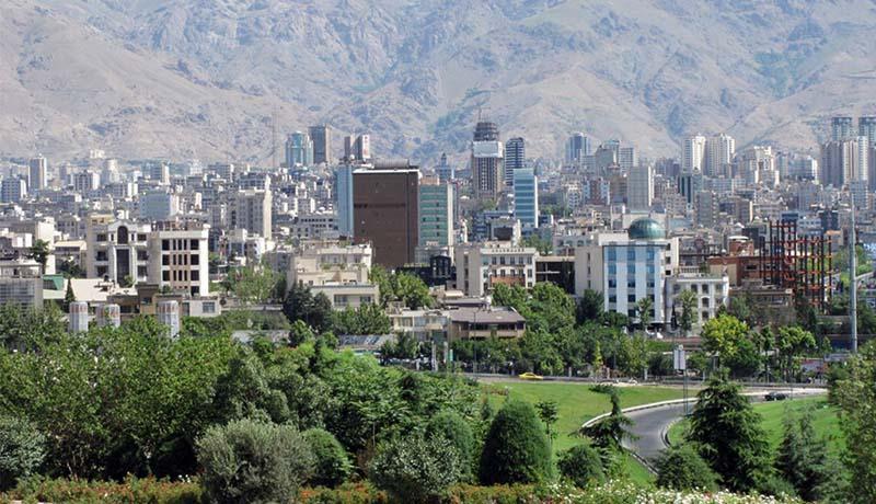 بازار مسکن تهران در اردیبهشت 99 چگونه گذشت؟