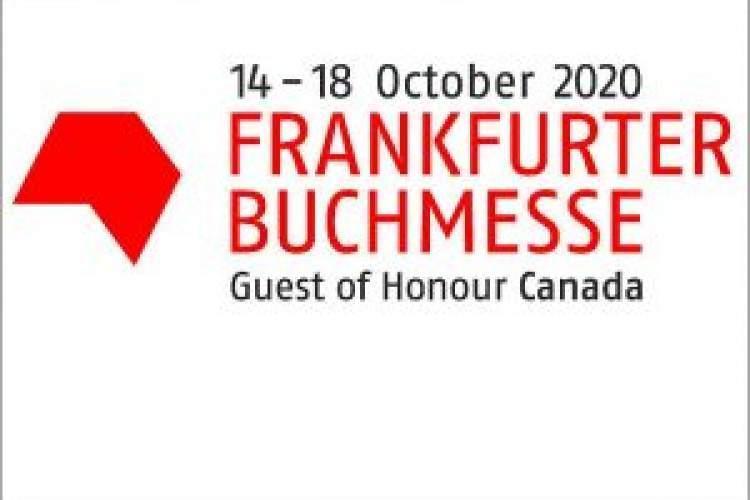 نمایشگاه کتاب فرانکفورت 2020 به صورت غیرمتمرکز برگزار خواهد شد