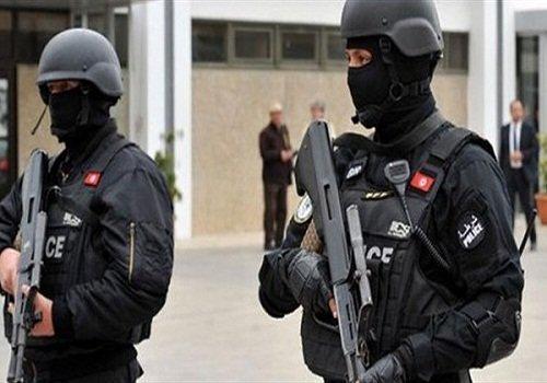 تونس 6 ماه شرایط فوق العاده را تمدید کرد