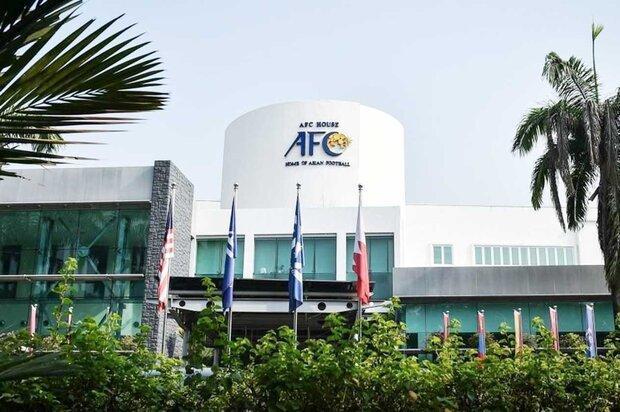 خبر بد برای فوتبال ایران، مجوز حرفه ای محکومان در فیفا لغو می گردد