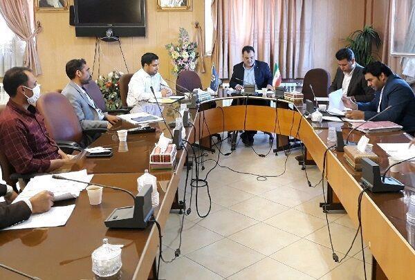 خبرنگاران نظارت بر شرکت های بازاریابی در خراسان جنوبی افزایش می یابد