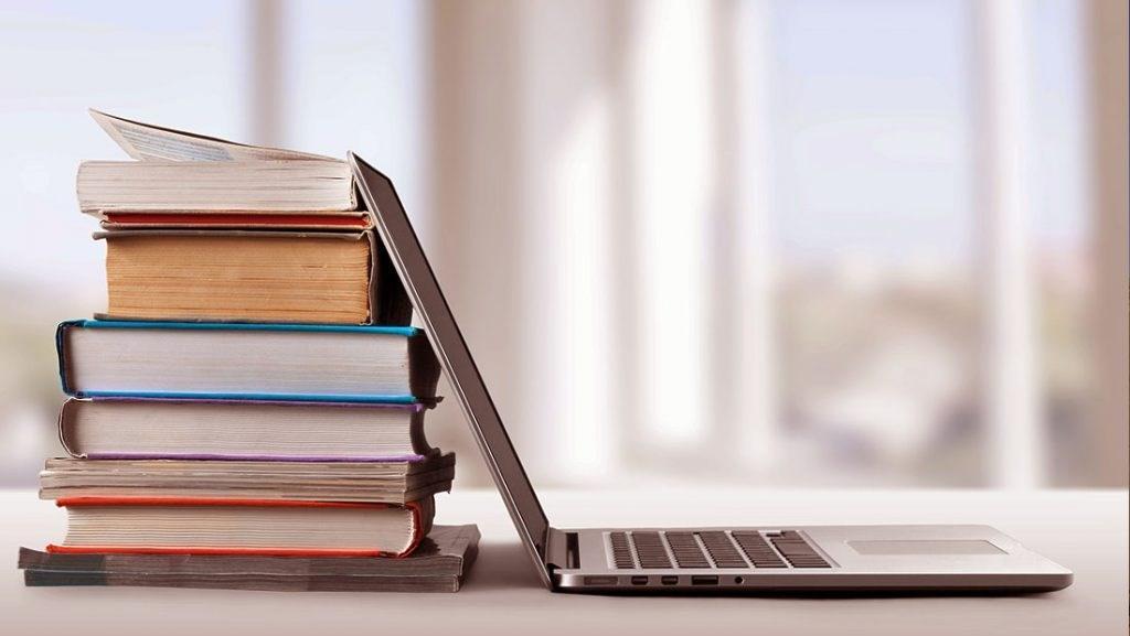 ترفندهای مرور کاربردی دروس، در روزهای به جامانده تا امتحان چگونه درس بخوانیم؟