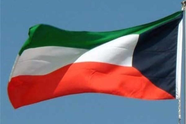 کویت اروپا را به مقابله به مثل تهدید کرد!