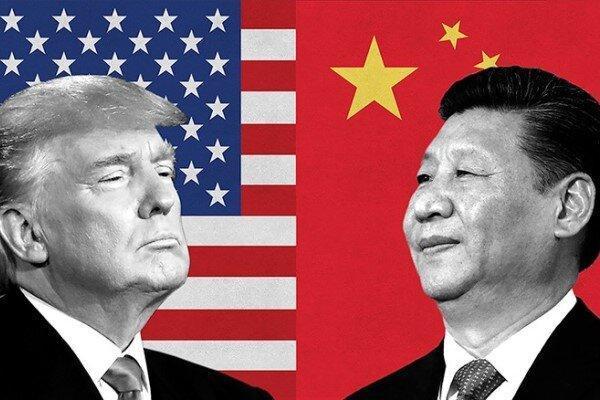 آمریکا 11 شرکت چینی را به فهرست تحریمهای خود اضافه می نماید