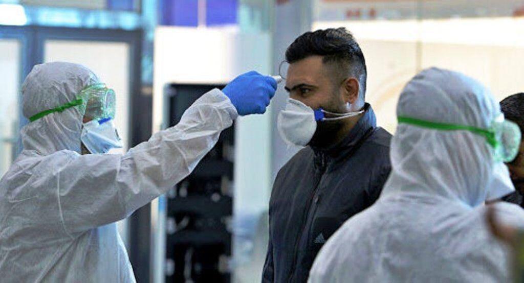 خبرنگاران بیش از 71 هزار نفر بیمار کرونایی به مراکز سرپایی استان زنجان مراجعه کرده اند