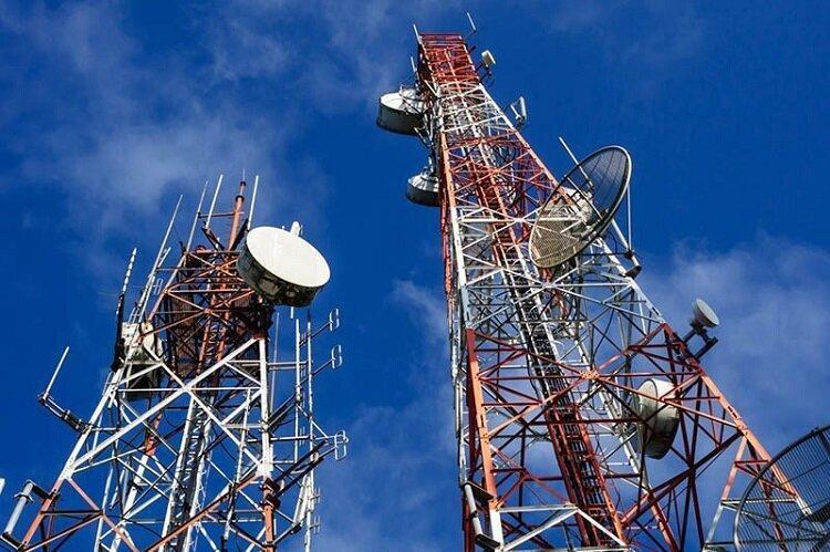 مصرف اینترنت و تماس تلفن ثابت به ثابت در روز عید غدیر رایگان شد