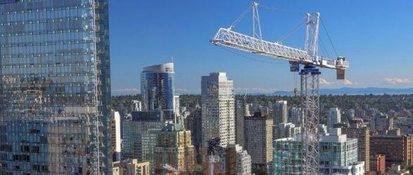 چه کسی قرار است واحدهای نوساز ونکوور و تورنتو را بخرد؟