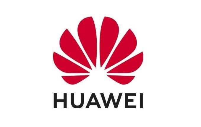 جدیدترین لپ تاپ هوآوی با نام Huawei MateBook X 2020 عرضه شد