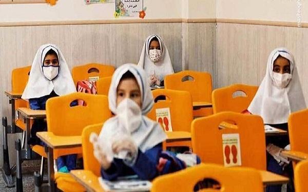 حاجی میرزایی: بچه های مردم با بچه های خودم فرقی ندارند