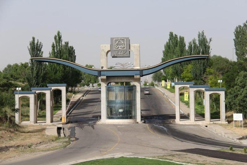 سال تحصیلی 1400-1399 در دانشگاه زنجان غیرحضوری شروع می گردد ، بلاتکلیفی دروس عملی