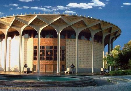 نمایش های تئاتر شهر 23 شهریور ماه اجرایی ندارند