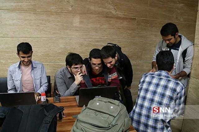 زمان مصاحبه آزمون دکتری دانشگاه صنعتی شیراز در جدولی اعلام شد