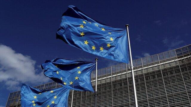 اتحادیه اروپا به لبنان: دولت تشکیل ندهید از پول خبری نیست