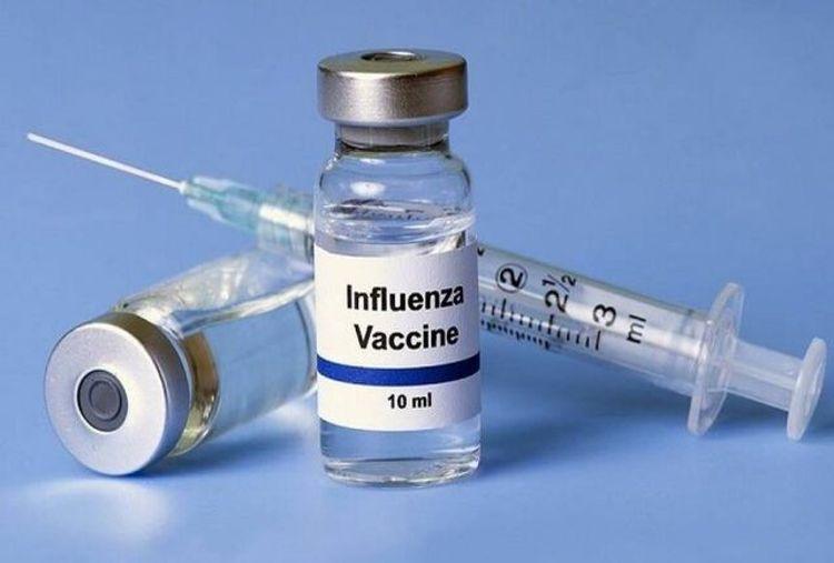 اطلاعیه وزارت بهداشت درباره دریافت واکسن آنفلوآنزا؛ تلفنی نوبت بگیرید