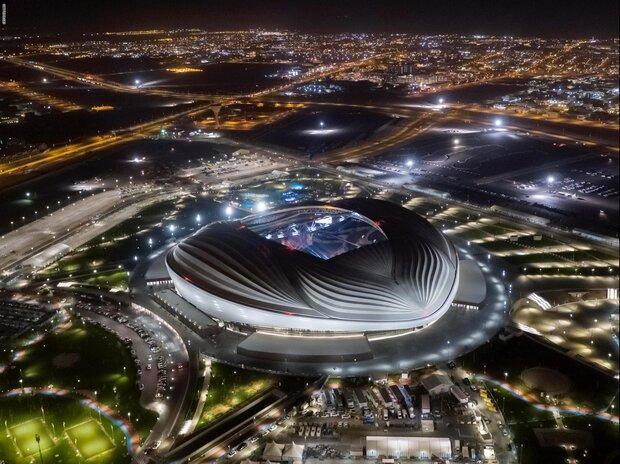 سبقت قطر از ایران و عربستان برای دریافت میزبانی جام ملت های آسیا