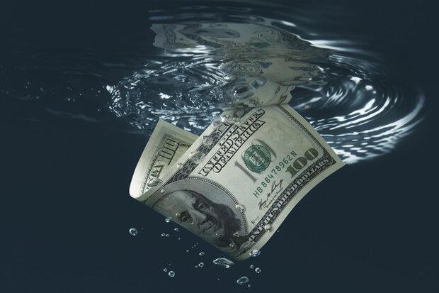 موج جهانی دلارزدایی و ذخیره طلا شدت گرفت