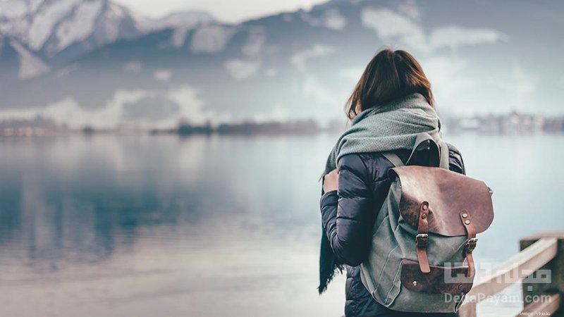 7 مقصد امن برای جهانگردان زن