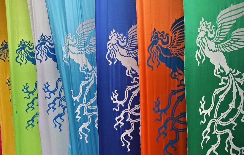 سی و نهمین جشنواره فجر ممکن است در بهار 1400 برگزار گردد