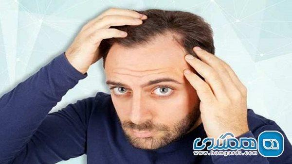 چند توصیه طلایی برای مراقبت از موها در فصل سرما