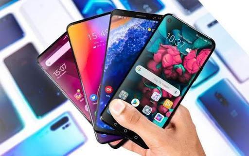 قیمت انواع گوشی موبایل، امروز 22 آذر 99