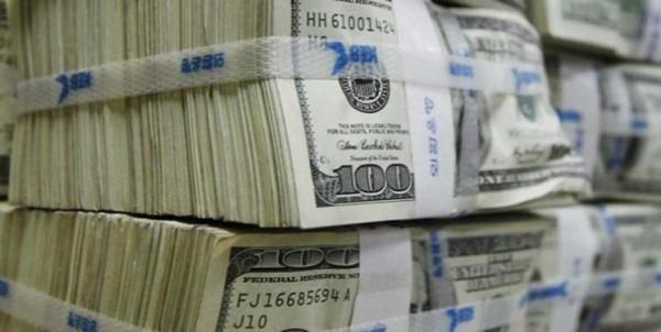 حجم سرمایه گذاری خارجی در 8 ماهه امسال